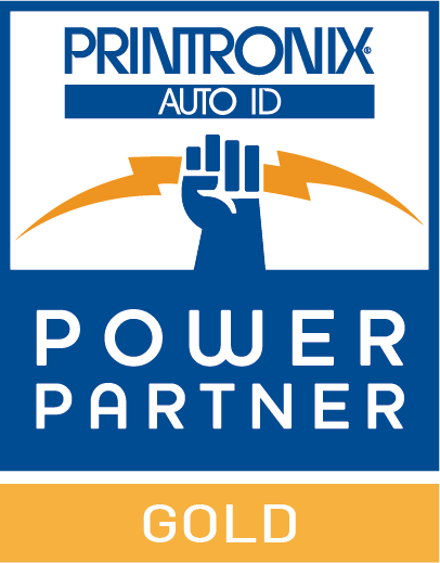 Gold Printronix Auto ID PPP-Logo.png