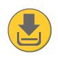 picto_telechargement_fichier.jpg