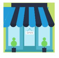 picto_retail